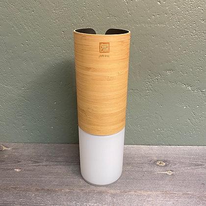 Jia Inc Transit vase