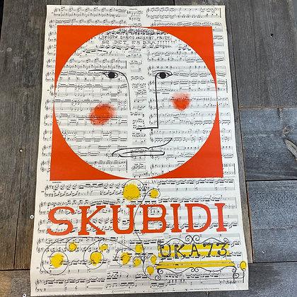 Skubidi - Uka 75