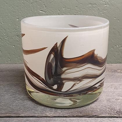 Torbjørn Torgersen Randsfjord glass