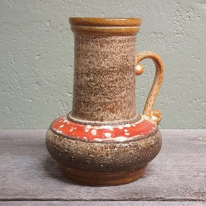 Strehla 9011 vase
