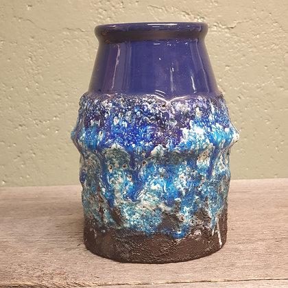 Marei 5102  vase