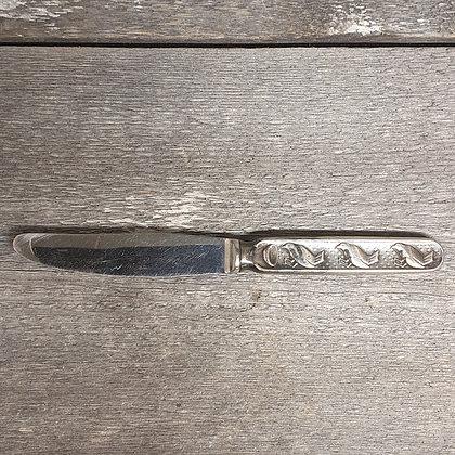 Mylius barnekniv