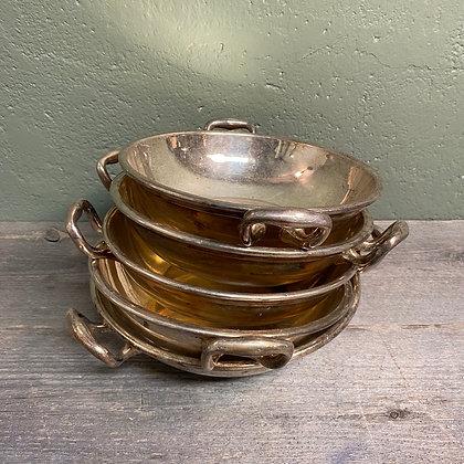 Suppetallerkener i plett fra Bakkekroen
