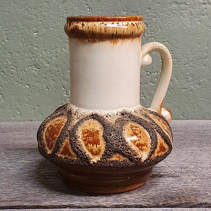Strehla 9012 vase