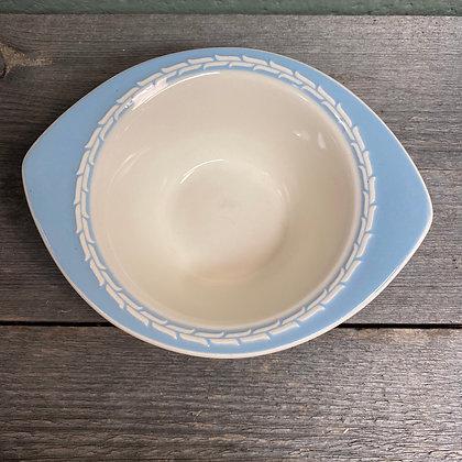 Figgjo skål
