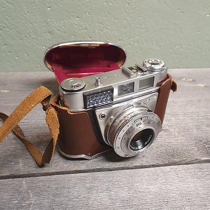 Kodak Retinette IB Type 045