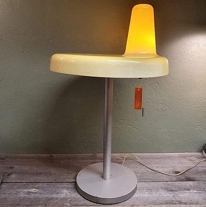 Leitmotiv lampebord