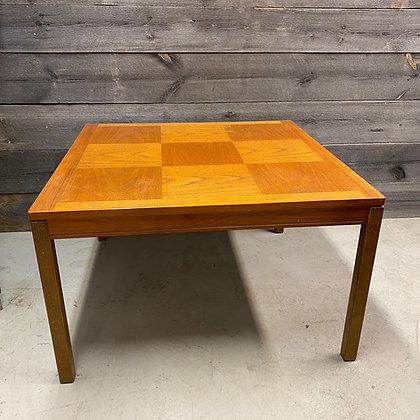 Heggen møbelfabrikk Mogreina sofabord