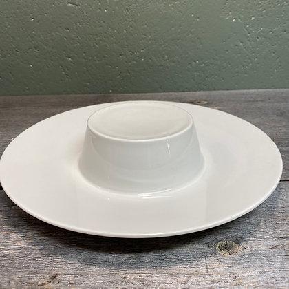 Figgjo gourmet platå tallerken