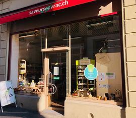 tesCommercants-Saveurs-en-vrac-Lausanne-