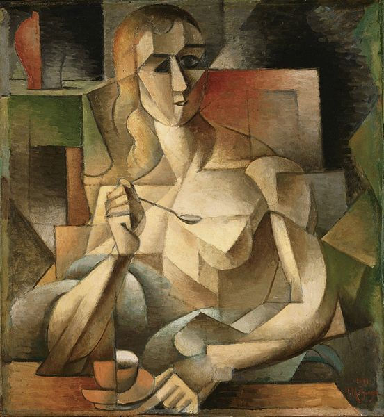 All About Cubism