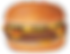 cheeseburger beef jerky
