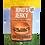 Thumbnail: Cheeseburger flavoured Jerky