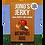 Thumbnail: Memphis BBQ Jerky