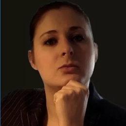 Aleksandra Gurne