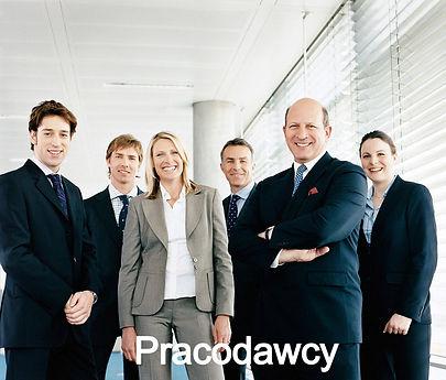 Business Group_edited.jpg