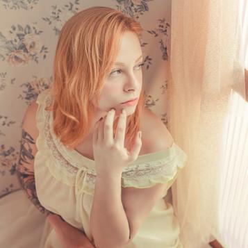 Jessica_
