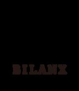 BLX_logo02.png
