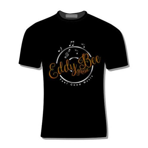 The Eddy Bee ShowT-Shirt