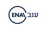 enavgroup.png