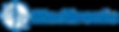 logo-medtronic-png-address-800.png