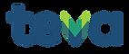 Teva_Pharmaceuticals_logo_edited.png