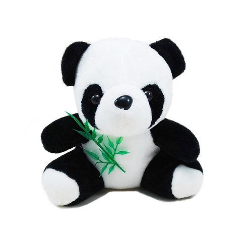 Verdee Plush Panda