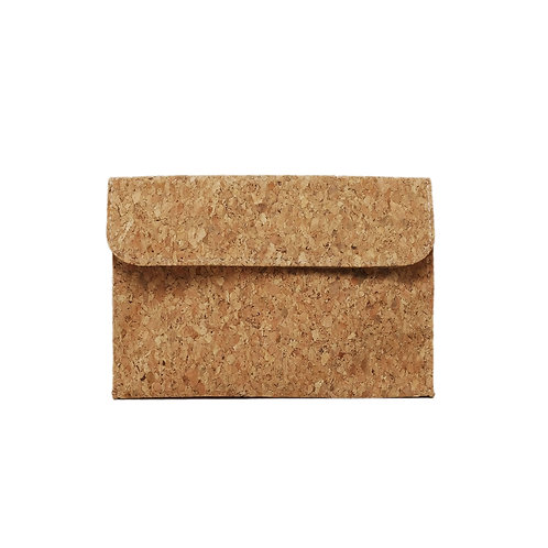 Cork Mini Bag