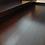 Thumbnail: COLOUR Bamboo Flooring - Mocha $1538.2/Box(22.62Sqft) + Delivery$300