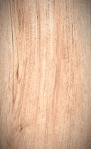 RVP Light Oak