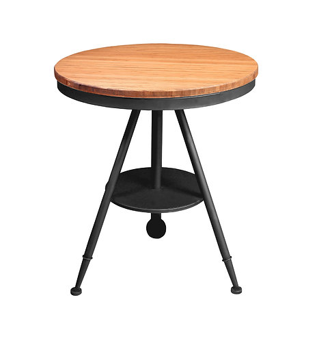 BLACK Table $2080 + Delivery $500