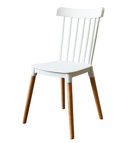 ARCO椅子-白色$ 359.4 +運費$ 300