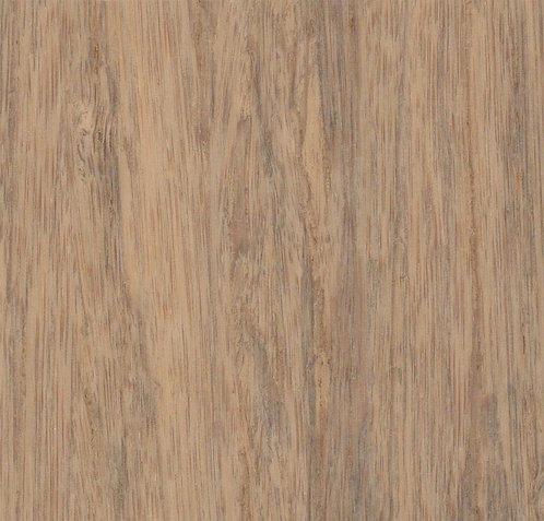 色彩 · 重壓竹地板 - 杏灰