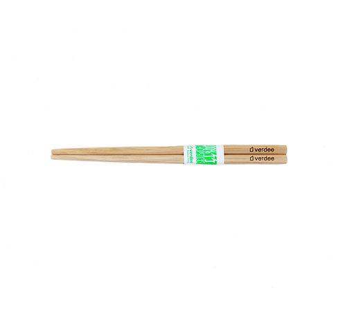天然竹筷子18