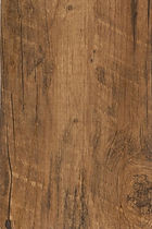 Antique Oak