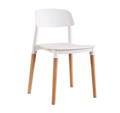 BLANC椅子$ 359.4 +運費$ 300