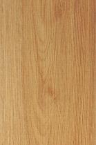 RVP Red Oak