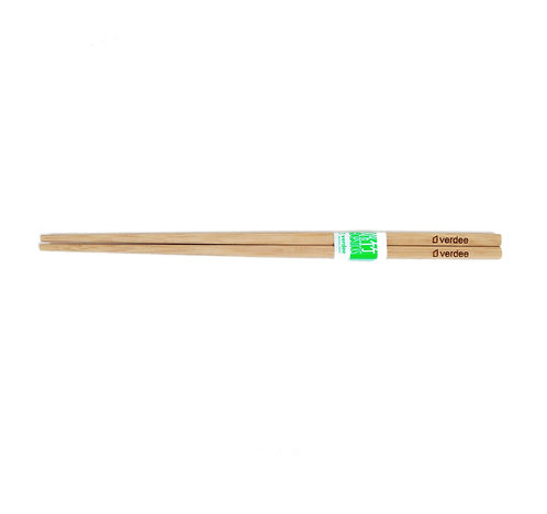 Long Bamboo Chopsticks 27
