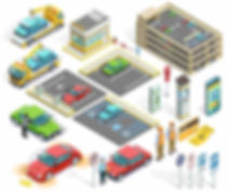 Solution_for_every_parking_need_small.jp