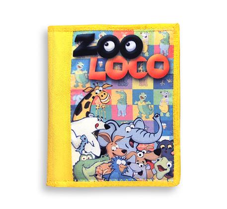 Zoo Loco