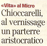 VITA AL MICRO.jpg