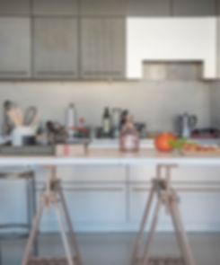 LOFT Atelier Créatif, Lausanne, Art Studio, Cooking & Painting Classes, Custom Menu Cooking Lab, On Demand