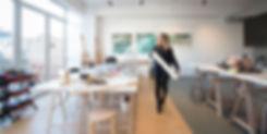 LOFT Atelier Créatif, Cooking & Painting Classes Lausanne, Art Studio, Creative Hub, Elena Chioccarelli Denis