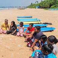 SeaSisters-Sri-Lanka-Swim-and-Surf-4.jpg