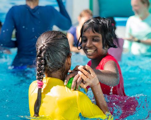 SeaSisters-Sri-Lanka-Swim-and-Surf-15.jp