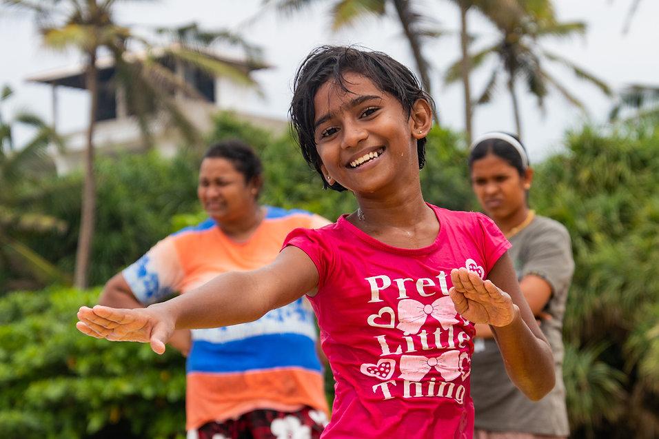 SeaSisters-Sri-Lanka-Swim-and-Surf-3.jpg