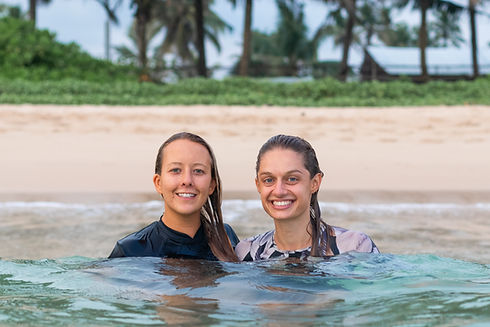 SeaSisters-Sri-Lanka-Swim-and-Surf-2.jpg