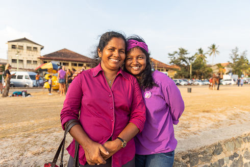 Womens-March-SriLanka-by-Amanda-Prifti-M