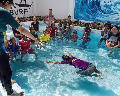 SeaSisters-Sri-Lanka-Swim-and-Surf-22.jp