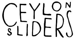 Ceylon Sliders logo 2.png
